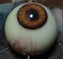 eye111